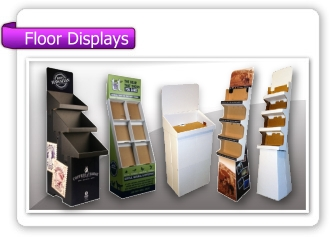 Cardboard And Corrugated Point Of Purchase Displays, In Stock Cardboard  Display And Corrugated Displays For Point Of Purchase